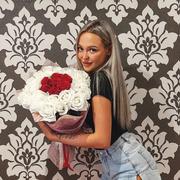 Ирина, 23, г.Сочи