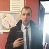 Dima, 30, г.Орша