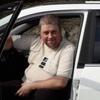 Михаил, 34, г.Сортавала