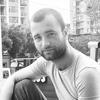 Гурам Джиджава, 28, г.Тбилиси