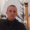 Slavik, 31, г.Вильнюс