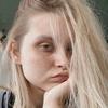Елизавета, 18, г.Москва