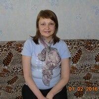 Светлана, 56 лет, Овен, Челябинск
