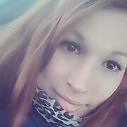 Ирина Табатчикова, 22, г.Томск