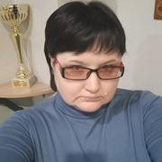 Оксана, 44, г.Волжский (Волгоградская обл.)