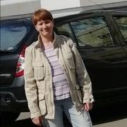 Ирина 47 Мурманск