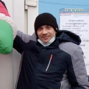 Алексей 34 Ростов-на-Дону