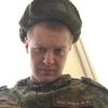 Андрей, 24, г.Шахты
