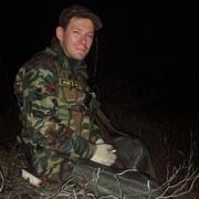 Андрей 38 Норильск