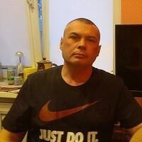 денис, 46 лет, Козерог, Тверь
