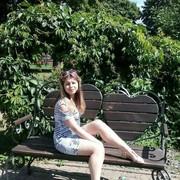 Маргоша 18 Минск