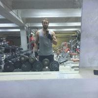 Иван, 33 года, Близнецы, Москва