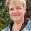 Алла, 48, г.Новосибирск