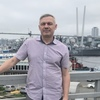 Михаил, 52, г.Партизанск