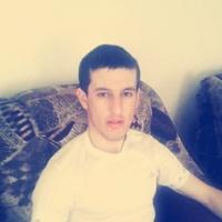 Барыш, 24 года, Рыбы, Москва