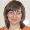 Елена, 38, Щербакты