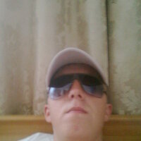 нико таскани, 29 лет, Лев, Липецк