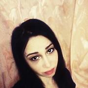 Екатерина, 28, г.Свободный