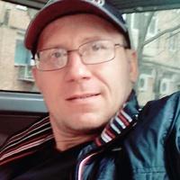 Алексей, 31 год, Скорпион, Уссурийск