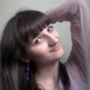 Галина, 27, г.Боровичи