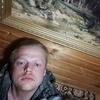 Игорь, 27, г.Нижний Новгород