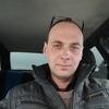 evgeniy, 35, Kasimov