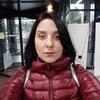 Анастасия, 38, г.Красногорск