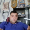 Дмитрий, 31, г.Мирный (Саха)