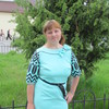 марьяна козик, 29, Свалява
