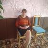 Svetlana, 50, Minsk