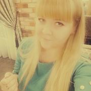 Светлана Горлачева, 25, г.Новошахтинск