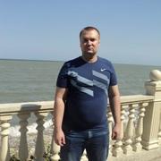 Андрей 32 Краснодар