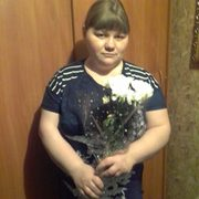Евгения, 33, г.Могоча