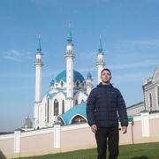 Иван 20 лет (Дева) Лесной