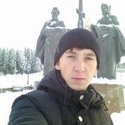 Дмитрий 25 лет (Водолей) Железинка