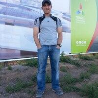 Даніель, 37 років, Телець, Івано-Франківськ
