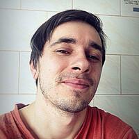 Batter, 31 год, Козерог, Киев