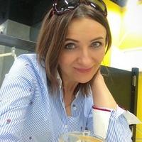 Svetlana, 32 года, Дева, Москва