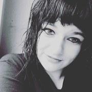 Алена, 21, г.Лабинск