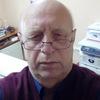 Владимир, 58, г.Биробиджан