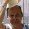 Гога, 30, г.Энгельс