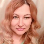 Людмила, 49, г.Петушки