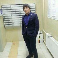 Shaxrik, 32 года, Лев, Санкт-Петербург