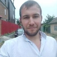 Фредди, 32 года, Рак, Пятигорск