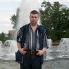 виталий, 46, г.Гудаута