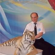 Борис, 53, г.Новочебоксарск