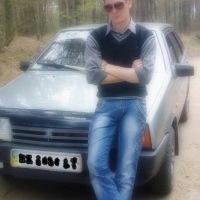 Юрий ...:: ♪♫♪ ::..., 28 лет, Рак, Киев
