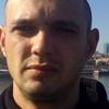 Anton, 30, г.Варшава