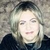 Svetlana, 39, г.Омутнинск
