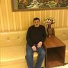Эдуард, 56, г.Якутск